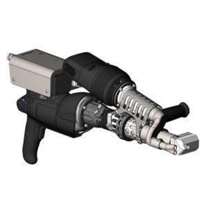 экструдер MAK-32-B munsch