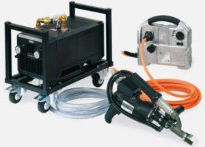 munsch bez 300x215 - Сварочное оборудование