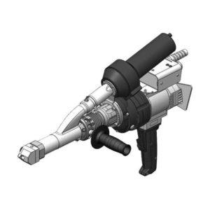 экструдер munsch m5-eco