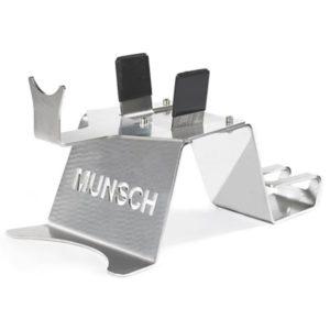 подставка для экструдеров munsch mek mak