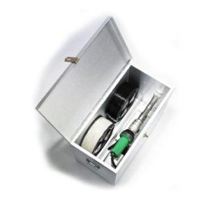 Ящик для транспортирования экструдеров
