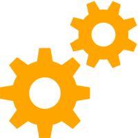 repairs - Услуги