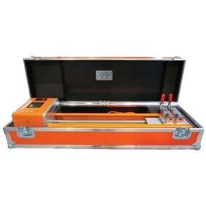slide2 - Сварочное оборудование